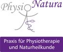 physionatura-soemmerda Logo